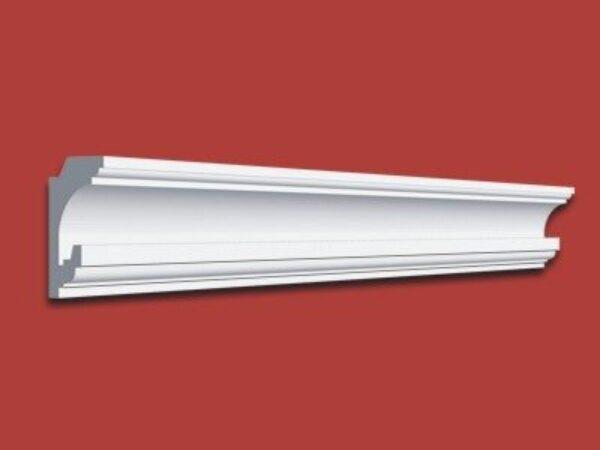 Lyslist, RV-03 /129x61mm/